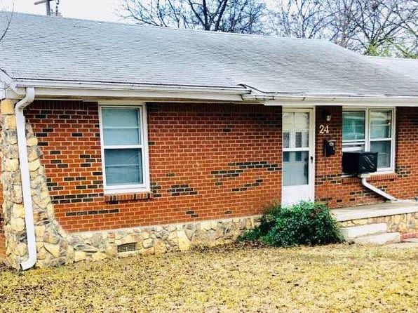 2 bed 1 bath Single Family at 24 Cason St Ardmore, OK, 73401 is for sale at 50k - 1 of 14