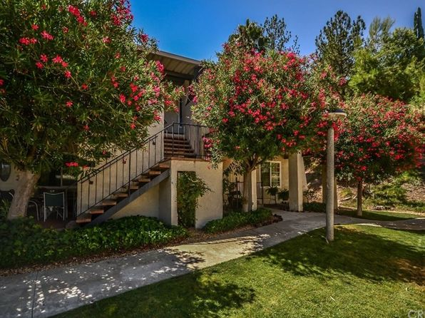 2 bed 2 bath Condo at 19706 Spanish Oak Dr Newhall, CA, 91321 is for sale at 240k - 1 of 21