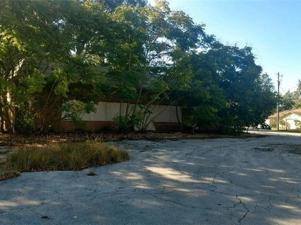 null bed null bath Vacant Land at 108 S Sparrow Pt Inverness, FL, 34450 is for sale at 20k - google static map