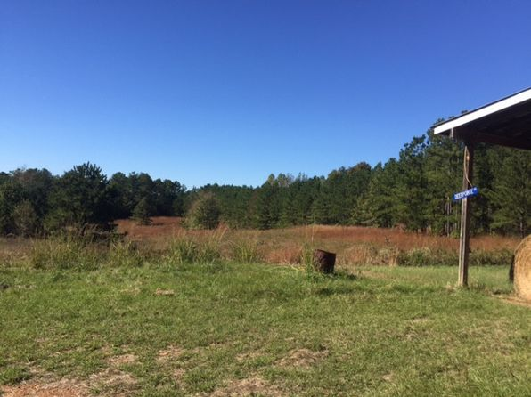 null bed null bath Vacant Land at  County Road 65 87.3? Acres Roanoke, AL, 36278 is for sale at 210k - 1 of 11
