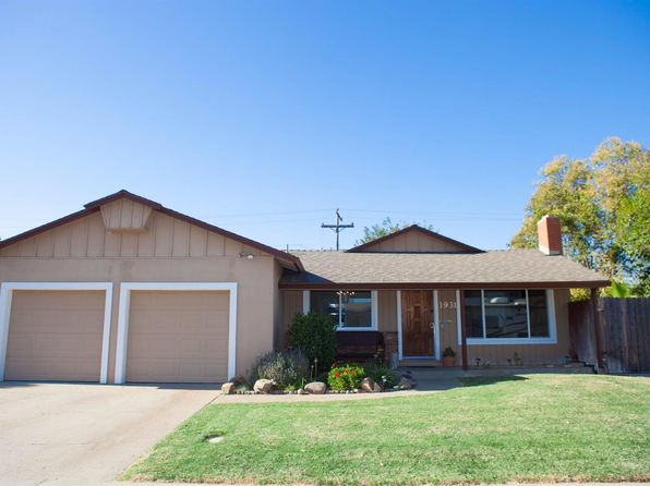 3 bed 2 bath Single Family at 1931 Harris St Marysville, CA, 95901 is for sale at 235k - 1 of 11