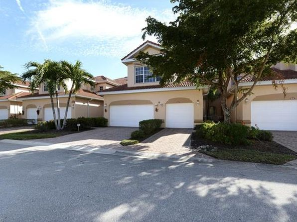 2 bed 2 bath Condo at 5511 Cheshire Dr Fort Myers, FL, 33912 is for sale at 225k - 1 of 25