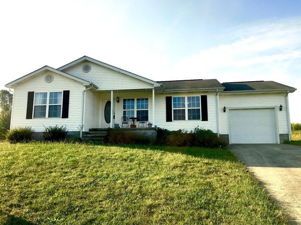 3 bed 2 bath Single Family at 99 Cam Court Dr Lily, KY, 40740 is for sale at 110k - 1 of 16