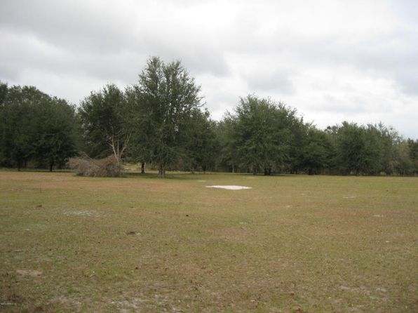 null bed null bath Vacant Land at 130 Suwanee Hunting Club Rd Palatka, FL, 32177 is for sale at 461k - 1 of 10