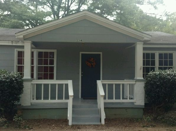 2 bed 1 bath Single Family at 3314 Mace St Montgomery, AL, 36108 is for sale at 50k - 1 of 31