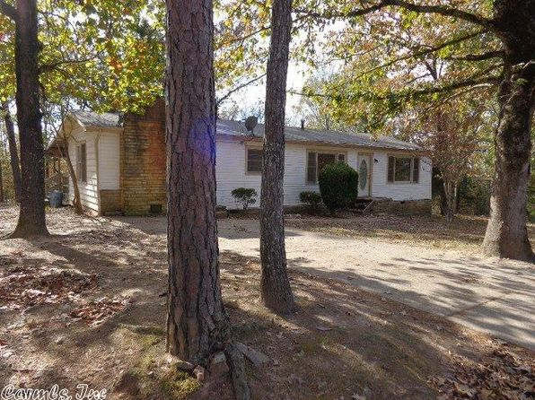 cherokee village muslim singles Agents in hardy office sort by: first name last name cherokee village 11 photos $99,500 2 br 3 ba 1,620 sq ft 13,068 sq ft lot single family.