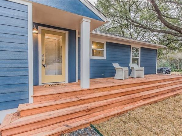 3 bed 3 bath Single Family at 2501 AZTEC DR AUSTIN, TX, 78703 is for sale at 895k - 1 of 38
