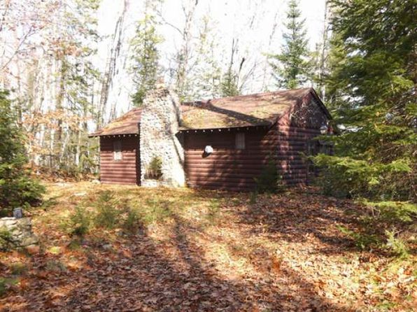 2 bed 1 bath Single Family at 13090-6A Hwy 139 Popple River, WI, 54542 is for sale at 500k - 1 of 14