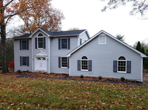 4 bed 3 bath Single Family at 1580 Reish Rd Stroudsburg, PA, 18360 is for sale at 260k - 1 of 33