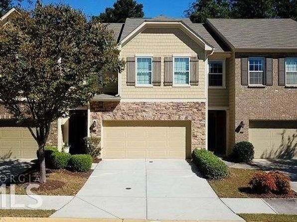 3 bed 3 bath Condo at 1578 Lenox Overlook Rd NE Brookhaven, GA, 30329 is for sale at 412k - 1 of 19