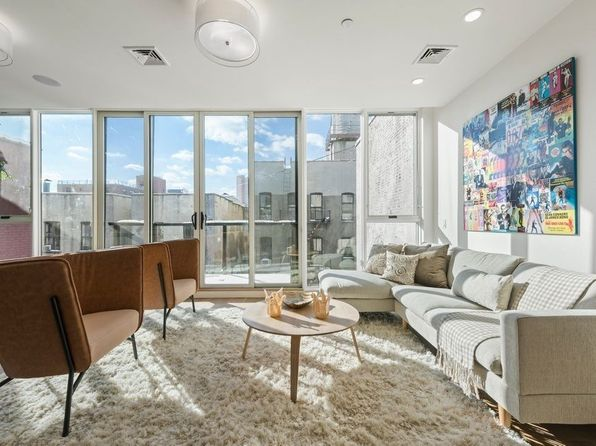 3 bed 3 bath Condo at 310 W 114th St New York, NY, 10026 is for sale at 2.75m - 1 of 8