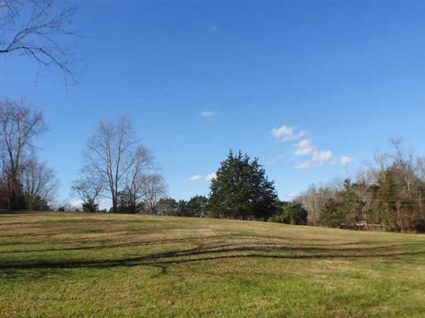 null bed null bath Vacant Land at  Keswick Rd Keswick, VA, 22947 is for sale at 120k - 1 of 9