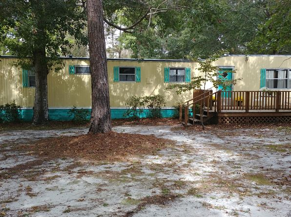 2 bed 1 bath Mobile / Manufactured at 2964 Holiday St SW Supply, NC, 28462 is for sale at 59k - 1 of 7