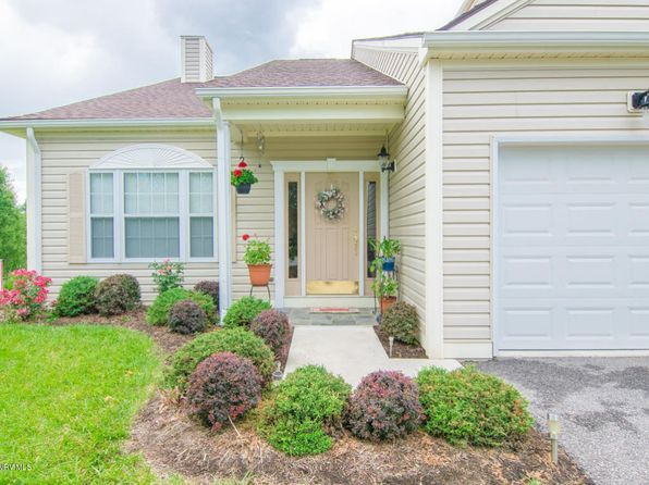 3 bed 2 bath Townhouse at 370 Huff Heritage Ln Christiansburg, VA, 24073 is for sale at 199k - 1 of 33