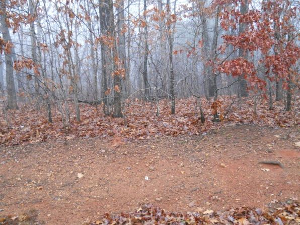 null bed null bath Vacant Land at 5548 Greenway Ct Kings Mountain, NC, 28086 is for sale at 15k - 1 of 5