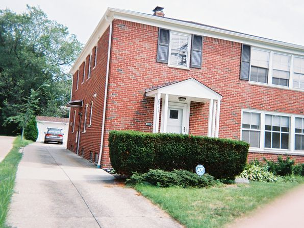 4 bed 3 bath Multi Family at 2941 Warrensville Center Rd Shaker Heights, OH, 44122 is for sale at 155k - 1 of 12