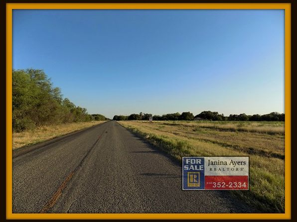 null bed null bath Vacant Land at 566 Fm 1589 Eagle Pass, TX, 78852 is for sale at 410k - 1 of 3