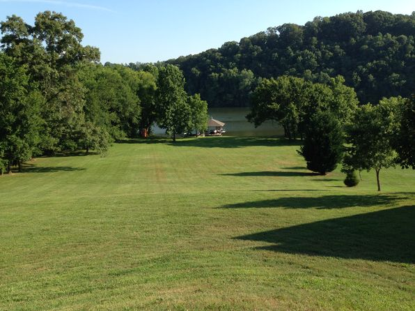 null bed null bath Vacant Land at 360 RIVERS EDGE DR LOUDON, TN, 37774 is for sale at 325k - 1 of 8