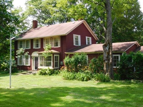 4 bed 2 bath Single Family at 4 Franklin Rd Walton, NY, 13856 is for sale at 269k - 1 of 34