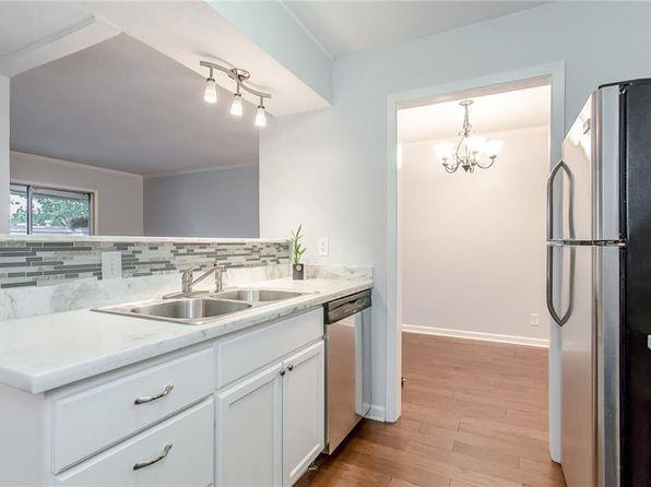 2 bed 2 bath Condo at 4859 Cedar Springs Rd Dallas, TX, 75219 is for sale at 170k - 1 of 29