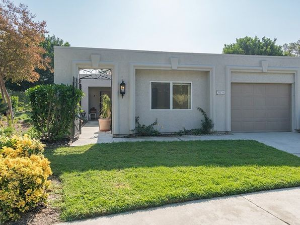 2 bed 2 bath Condo at 3523 Bahia Blanca W Laguna Woods, CA, 92637 is for sale at 659k - 1 of 34