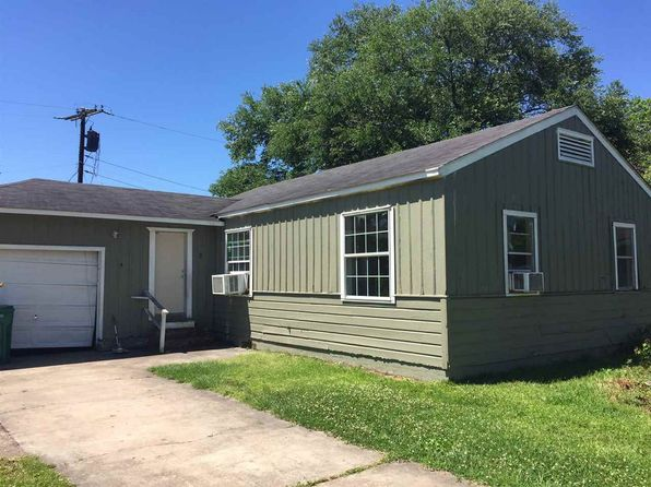 4 bed 1 bath Single Family at 3 Pacific Cir Orange, TX, 77630 is for sale at 36k - 1 of 9