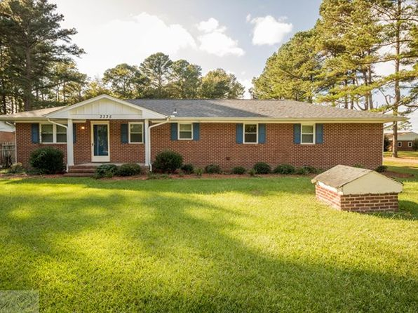3 bed 2 bath Single Family at US Highway 117 Goldsboro, NC, 27530 is for sale at 119k - 1 of 19