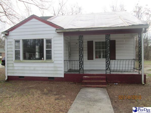 2 bed 1 bath Single Family at 809 West Blvd Laurinburg, NC, 28352 is for sale at 13k - 1 of 7