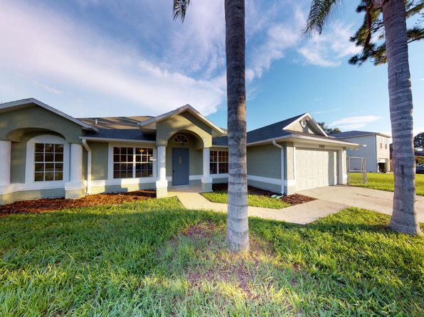 4 bed 2 bath Single Family at 2425 Treehaven Dr Deltona, FL, 32738 is for sale at 225k - 1 of 23