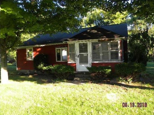 3 bed 1 bath Single Family at 6961 Orchard St Harborcreek, PA, 16421 is for sale at 120k - 1 of 27
