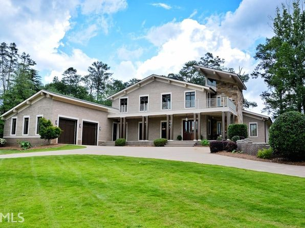 6 bed 6 bath Single Family at 310 E Club Dr Carrollton, GA, 30117 is for sale at 900k - 1 of 36