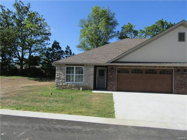 2 bed 2 bath Condo at 518 Windsor Ln Farmington, MO, 63640 is for sale at 149k - 1 of 14