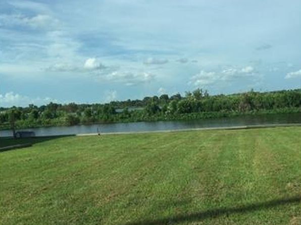 null bed null bath Vacant Land at 20 Rachel Ln Des Allemands, LA, 70030 is for sale at 64k - 1 of 10
