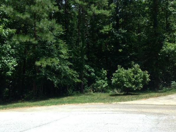 null bed null bath Vacant Land at 65 Rainey Ridge Dr Oxford, GA, 30054 is for sale at 20k - 1 of 12