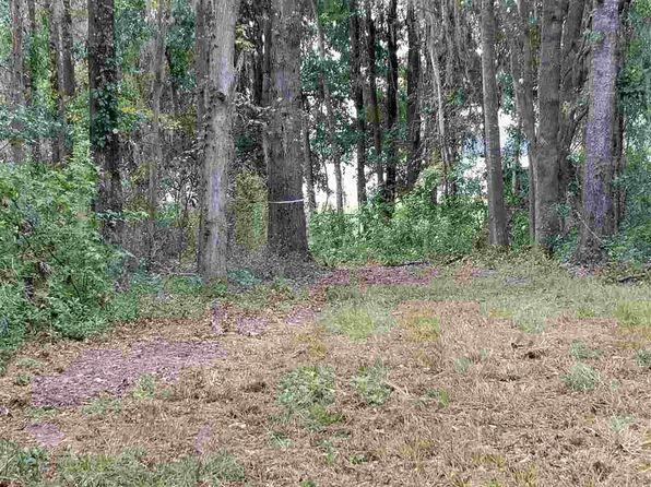 null bed null bath Vacant Land at  Vacant NW Cherry Lake Cir Madison, FL, 32340 is for sale at 125k - 1 of 15