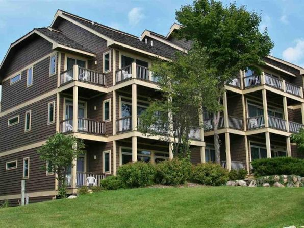 2 bed 2 bath Condo at 5678 N Cross Over Dr Bellaire, MI, 49615 is for sale at 5k - 1 of 17