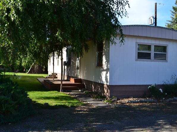 2 bed 1 bath Mobile / Manufactured at 500 Hall Rd Yakima, WA, 98908 is for sale at 17k - 1 of 20