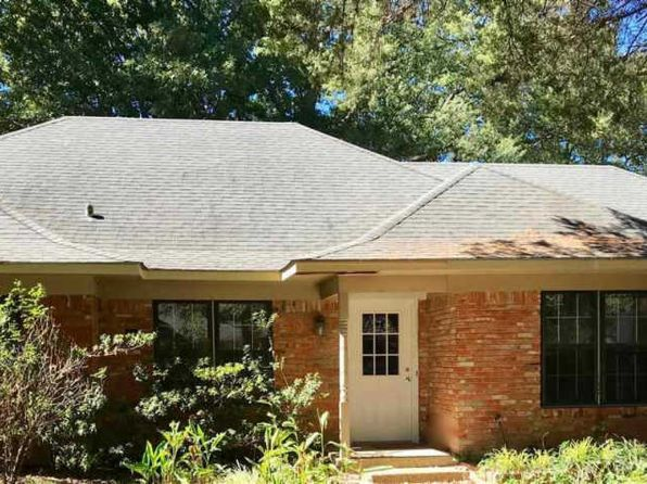 3 bed 2 bath Single Family at 4603 ABERDEEN DR TYLER, TX, 75703 is for sale at 152k - 1 of 19
