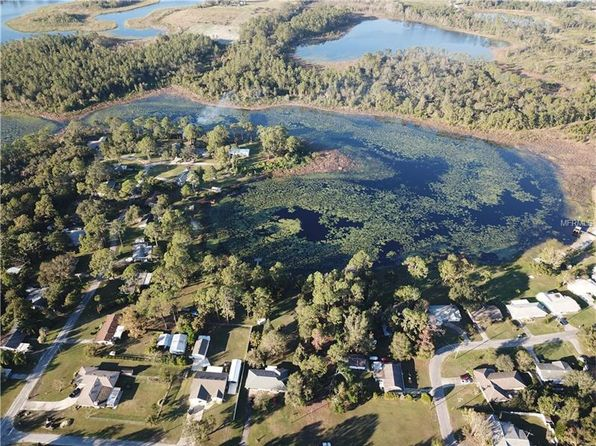 null bed null bath Vacant Land at 000 Lakeview Ave Umatilla, FL, 32784 is for sale at 20k - 1 of 5