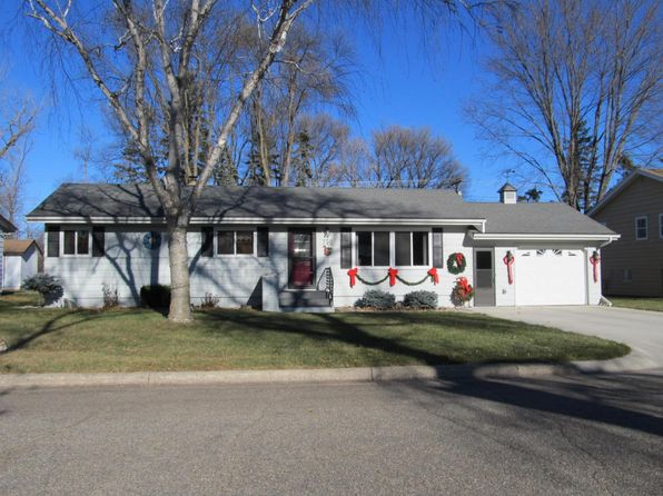 3 bed 2 bath Single Family at 750 15th Ave Granite Falls, MN, 56241 is for sale at 115k - 1 of 37