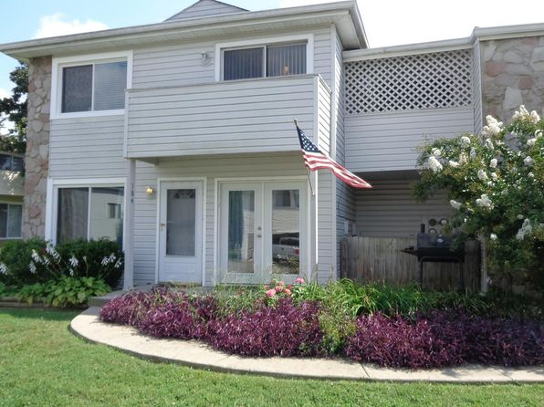 2 bed 2 bath Condo at 810 Bellevue Rd Nashville, TN, 37221 is for sale at 130k - 1 of 16