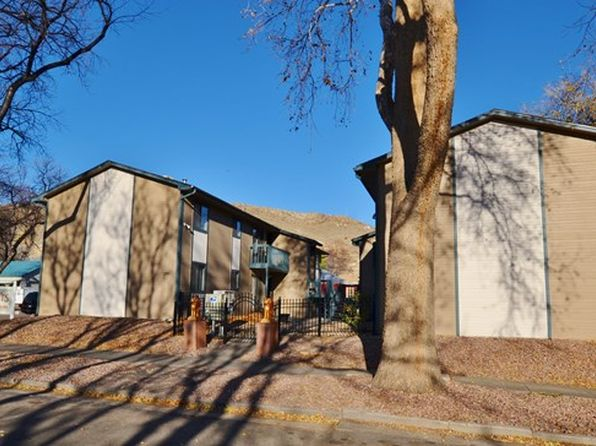 2 bed 1 bath Multi Family at 201-203 Macon Ave Canon City, CO, 81212 is for sale at 579k - 1 of 18
