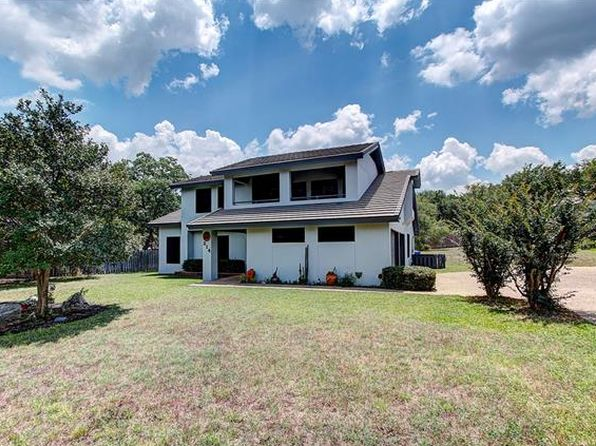 4 bed 3 bath Single Family at 214 Palos Verdes Dr Lakeway, TX, 78734 is for sale at 395k - 1 of 21