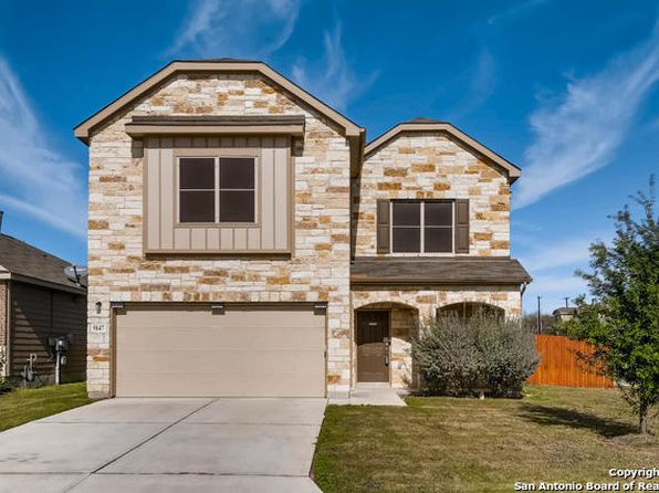 3 bed 3 bath Single Family at 9147 Hogarten Park Converse, TX, 78109 is for sale at 200k - 1 of 25