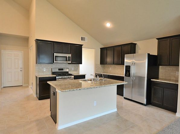 4 bed 3 bath Single Family at 2334 Manchester Crossing Dr Fresno, TX, 77545 is for sale at 225k - 1 of 13