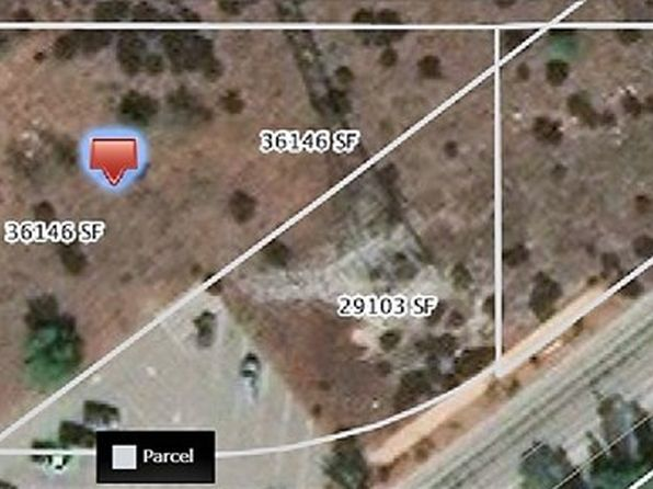 null bed null bath Vacant Land at  Mills Ave Claremont, CA, 91711 is for sale at 699k - 1 of 5