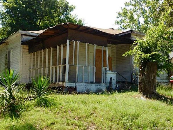 3 bed 1 bath Single Family at 2125 Portland Ave Shreveport, LA, 71103 is for sale at 10k - google static map