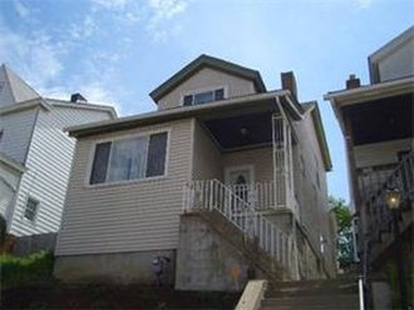 3 bed 1 bath Single Family at 226 Birmingham Ave Pittsburgh, PA, 15210 is for sale at 70k - 1 of 18