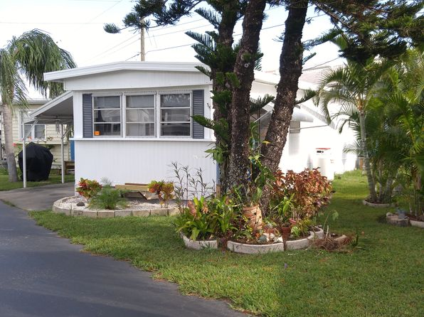 1 bed 1 bath Mobile / Manufactured at 6211 15th St E Bradenton, FL, 34203 is for sale at 18k - 1 of 12