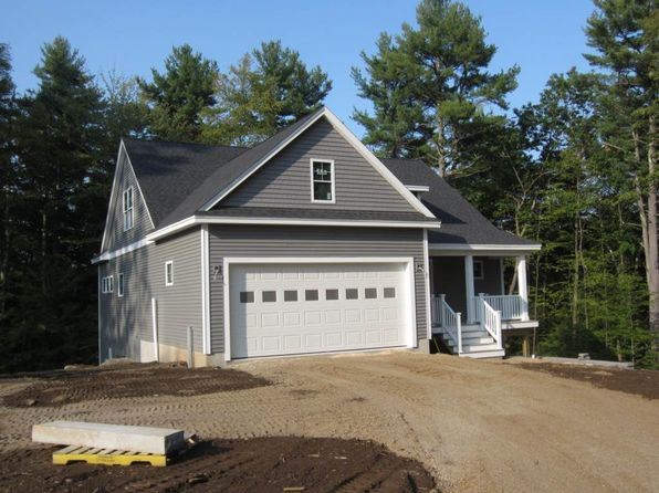 4 bed 3 bath Single Family at 28 Red Barn Dr Dover, NH, 03820 is for sale at 485k - 1 of 12
